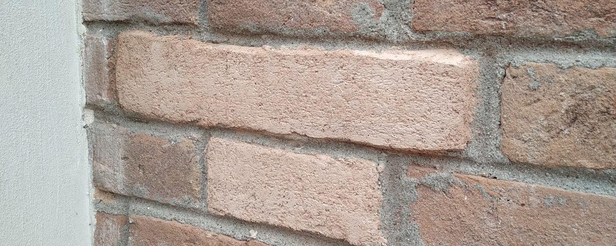 Malte a muro